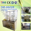 Stainless Steel Two Persons Scrub Sink (THR-SS028)