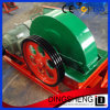 Wood Processing Machine Wood Shaving Machine