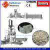 Textrued Soya Protein Bean Machine Production Line