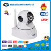 New Indoor Security Wireless Security WiFi IP Camera (WH606IP-W)