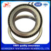 Factory Price Koyo Tapered Roller Bearing 32012 for Plastic Machinery