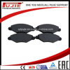 Semi MetalBrake Pad for Iran