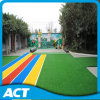 Landscaping Garden Golf Grass Synthetic Grass for Golf G13