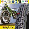 Qingdao Top Brand Classic 90/90-17 Tubeless Motorcycle Tyre