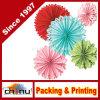Modern Festive Paper Flowers (420042)