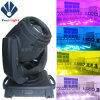 2r Stage Moving Head Disco Beam Light