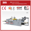 Hot Sell Safm Automatic Laminating Machine