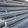 High-Strength Steel Hot Rolled Concrete Reinforced Deformed Steel Rebar