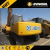 21.5ton Crawler Xe215c Excavator for Sale Mini Excavator
