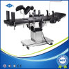 CE Approved Multi-Function Ent Operating Table (HFEOT99)