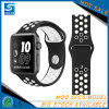 Hot Sale Sport Silicone Watch Strap Band for Apple Watch