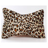 Nail Art Manicure Rest Hand and Arm Pillow