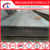 Cor-Ten Anti-Atmospheric Resistant Steel Corten Steel Plate