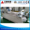 Precision Aluminum Window and Door Cutting Saw