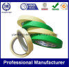 Colorful Masking Tape High Temperature Resistance Competitive Price