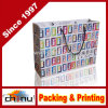 Art Paper / White Paper 4 Color Printed Bag (2241)