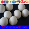 Citic Hic Ball Mill Part for Ceramic Ball