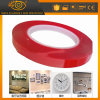 Acrylic Foam Tape Waterproof Double Sided Adhesive Tape