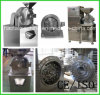 Powder Grinding Machine Stainless Steel