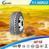 TBR Truck Tyre (11.00r22 with ECE/DOT)