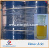 for Polyamide Ink Resin Dimer Fatty Acid