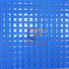 Blue Glass Pool Mosaic (CFC120)
