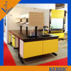 Customized Lab Medical Furniture for Chemistry Laboratory