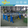 Mechanical Foot Pedal Shear Manufacturer Direct Sales with Best Price