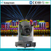 Waterproof 350W Gobo Moving Head for Outdoor Lighting