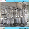 Automatic Dairy&Yogurt Production/Processing Line