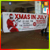 Custom Printing Outdoor Advertising Vinyl PVC Flex Banner
