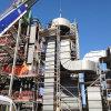 Biomass Fired Cogeneration Steam Boiler