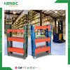 Storage Pallet Rack Warehouse Selective Shelf