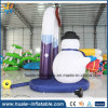 Customized Inflatable Christmas Arch, Inflatable Archway