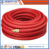 Flexible Rubber Smooth Mandrel Surface Air Hose