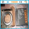 Roller Bearing Factory Taper Roller Bearing 2580/2520 Bearing
