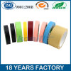 Colorful Spray Paint Paper Masking Tape
