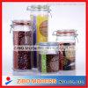 Glass Kilner Jar Glass Jar