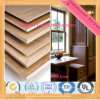17mm Okoume Faced Plywood; Commercial Plywood