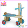2015 New Style Kids Wood Tricycle, Popular Child Tricycle with Best Price W16A006