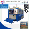 Xg-Series Automatic Pressure/Twin Sheet Shuttle Thermoforming Machines
