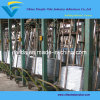 Galvanized Iron Wire (BWG20) with Compeititve Prices