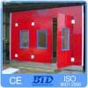 High Quality Car Spray Booth Oven Spray Painting Booth CE Inflatable Spray Booth