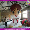 Customize Inflatable Cartoon for Sale