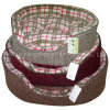 Pet Bed (WY1010116A/B)