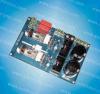 6n1 Bile Before Class Bluetooth Amplifier Module