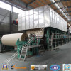 10t/D Duplex Paper Machine, Duplex Paper Mill with High Quality (1575)