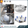 Stainless Steel Ss304/Ss316 Water Tank Manhole Cover