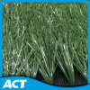 Excellent Supplier Cheap Artificial Grass for Football or Soccer