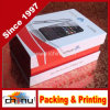 Color Packaging Paper Box (1227)